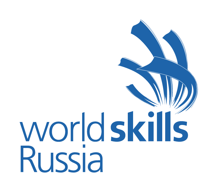 Logo_WS_Russia_blue_on_white.png